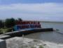 Pesona Pengklik Pantai Samas