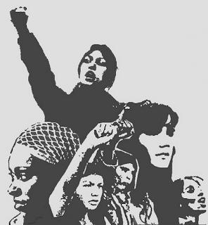 Eksistensi Perempuan dan Pemahaman Feminisme