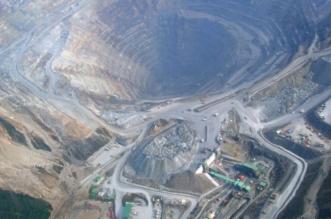 UU Minerba No. 4/2009 Harus Dipatuhi, Termasuk Freeport