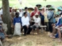 Populisme Otoritarian Rezim Jokowi-JK