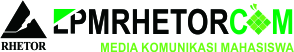 LPMRHETOR.COM